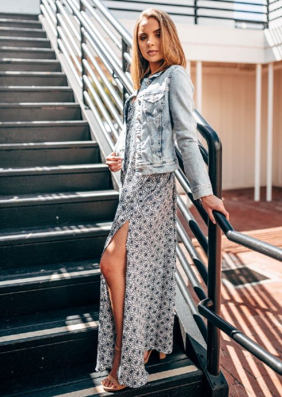 Shop Dresses at Scout & Molly's Easton