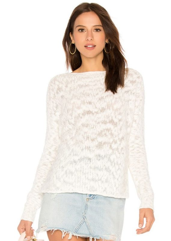 Shop Sweaters at Scout & Molly's Easton