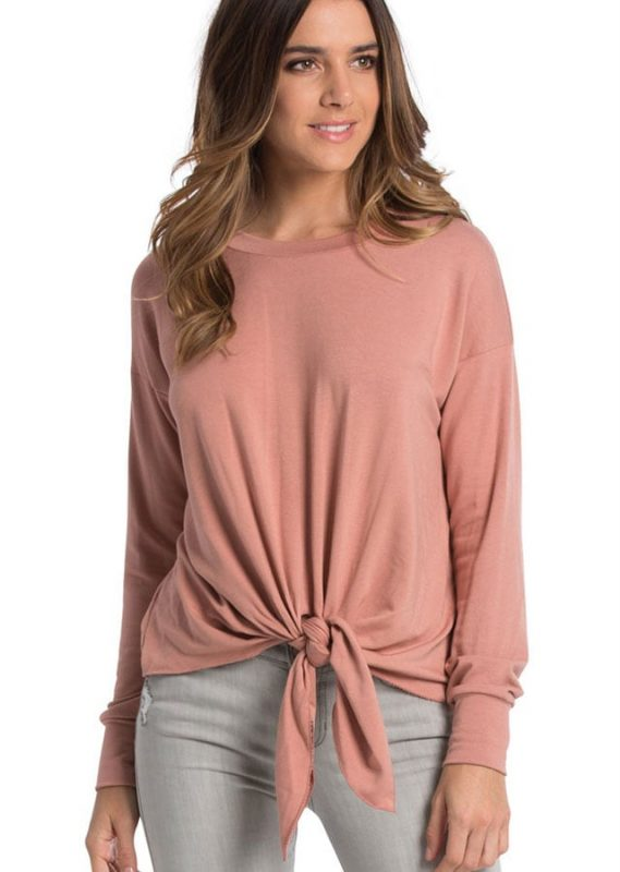 Shop Tops at Scout & Molly's Easton