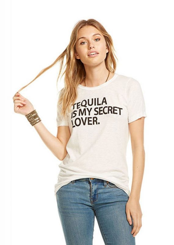Shop Tees at Scout & Molly's English Village