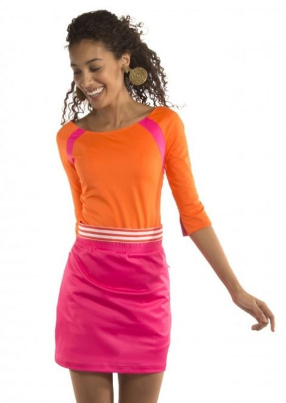Shop Skirts at Scout & Molly's Classen Curve