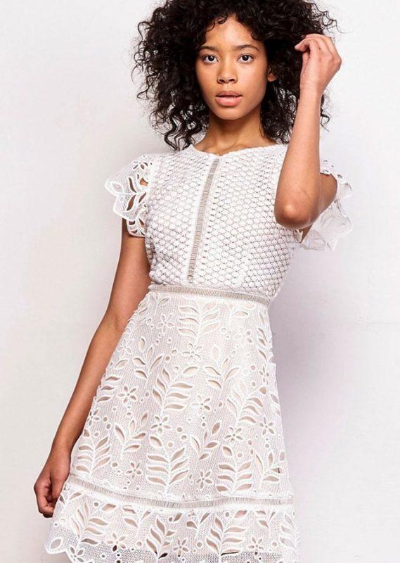 Shop Dresses at Scout & Molly's Pinecrest