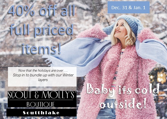 southlake womens clothing boutique