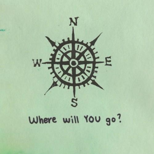 compass travel summer