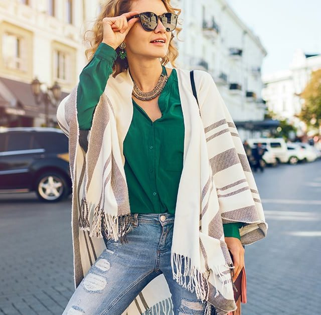 Summer 2018 Style Guide: Get Your Wardrobe Ready!