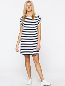 T-shirt dress from Sanctuary