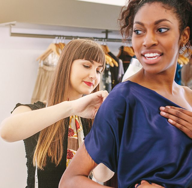 Get the Most from Your Ultimate Styling Workshop