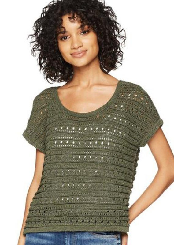 women's boutique with BB Dakota brand clothing