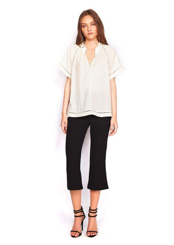 women's boutique with Wish Brand Clothing brand clothing